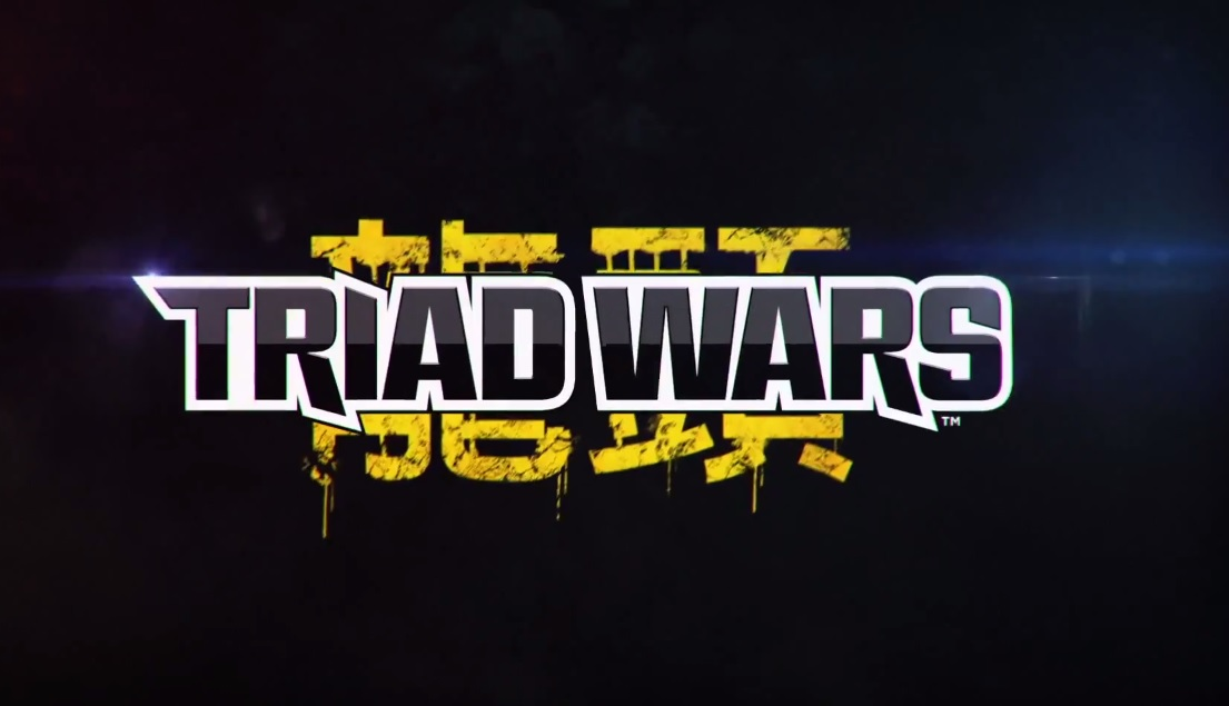 http://cramgaming.com/wp-content/uploads/2014/09/triad-wars-logo.jpg