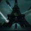 Assassin's Creed Unity Time Anomaly Trailer and Screenshots