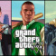 GTA V Jumps into First Place in UK Software Sales Chart