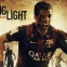 Suarez Bites Odds on at Paddy Power in Dying Light PR Stunt