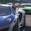 Project Cars Career Mode Trailer & Release Date