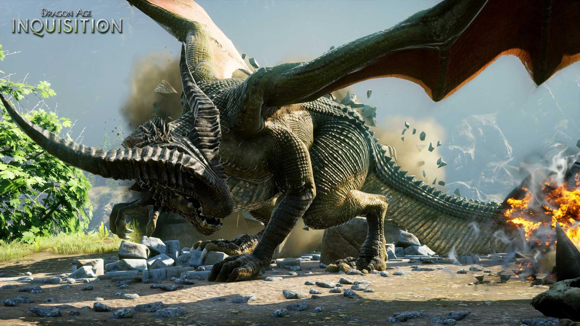 dragon age inquisition Dragon_01_WM_web