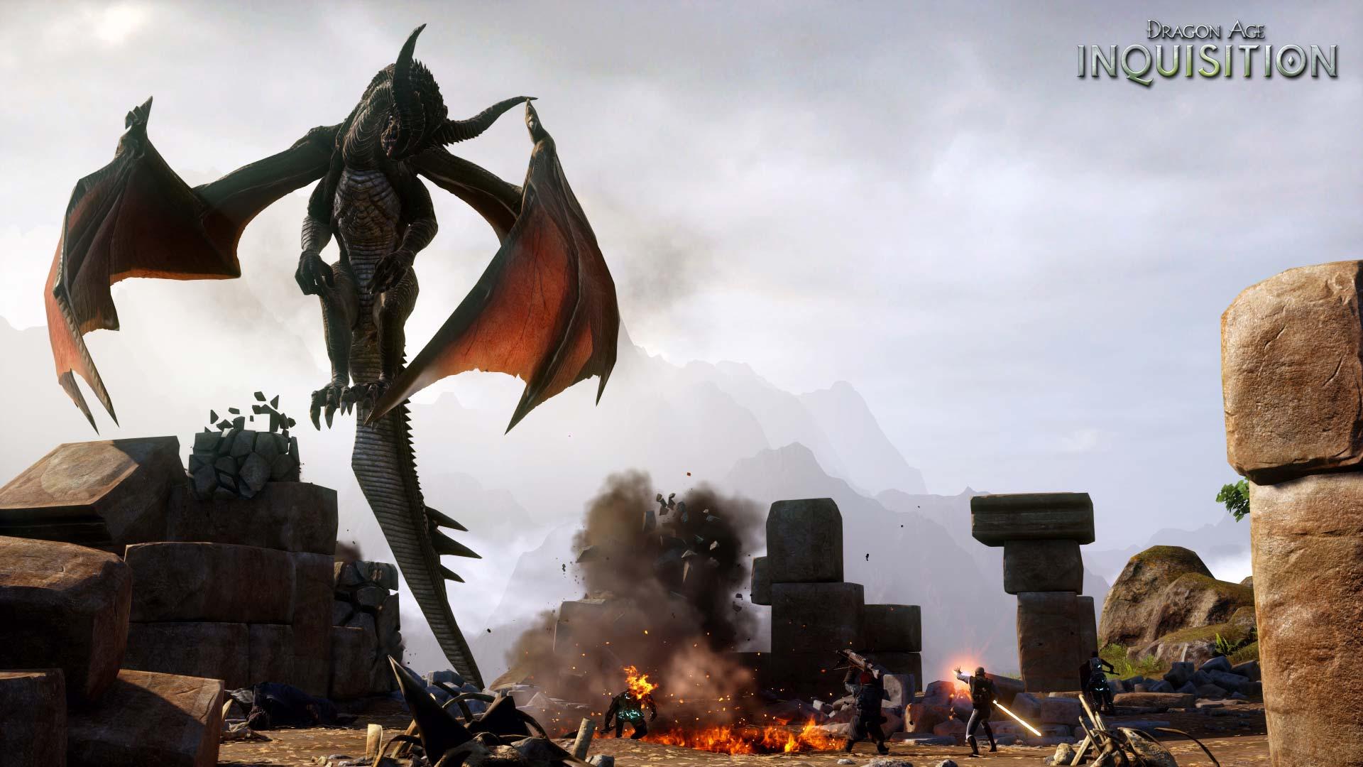 dragon age inquisition Dragon_02_WM_web