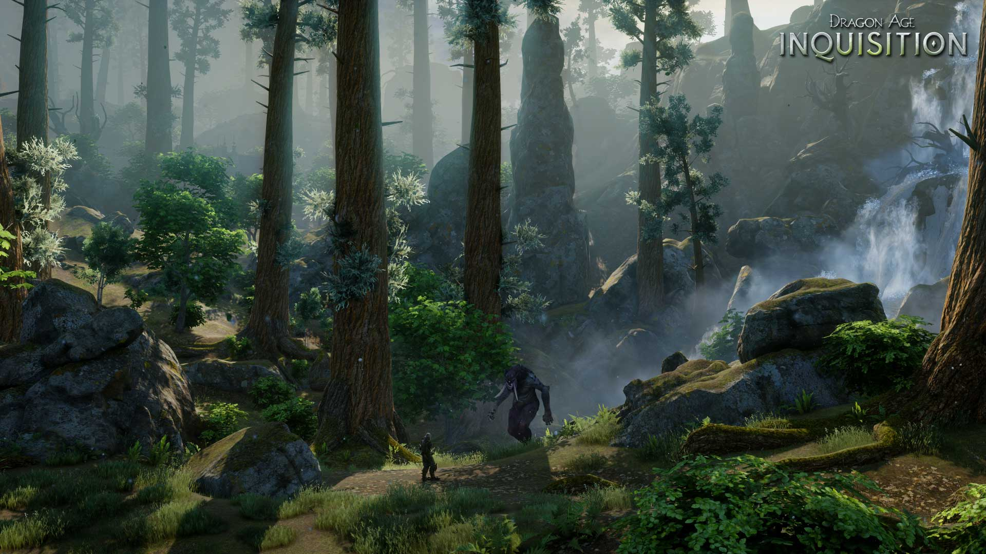 dragon age inquisition ForestGiant_WM_web