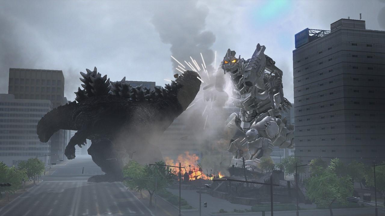 [Image: Godzilla_Screenshot_5_1422619345.jpg]