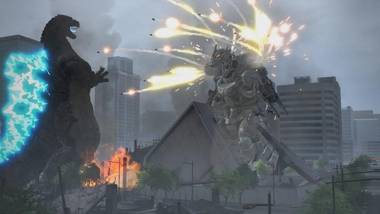 [Image: Godzilla_Screenshot_6_1422619348.jpg]