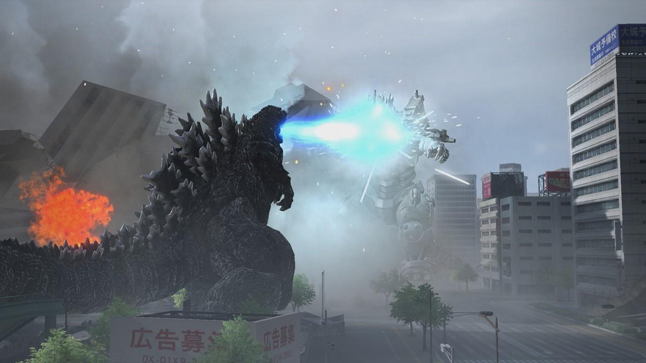 [Image: Godzilla_Screenshot_7_1422619350.jpg]