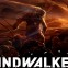 Windwalkers Gameplay Video and Novel available now