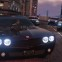 GTA V PC Screenshots