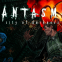 Phantasmal Gameplay 40 Minutes of Terror