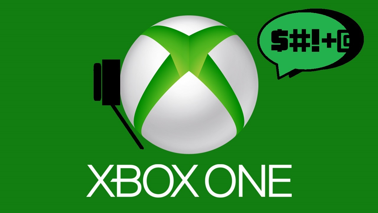 how to send voice message xbox one