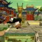 Kung Fu Panda Showdown of Legendary Legends Trailer