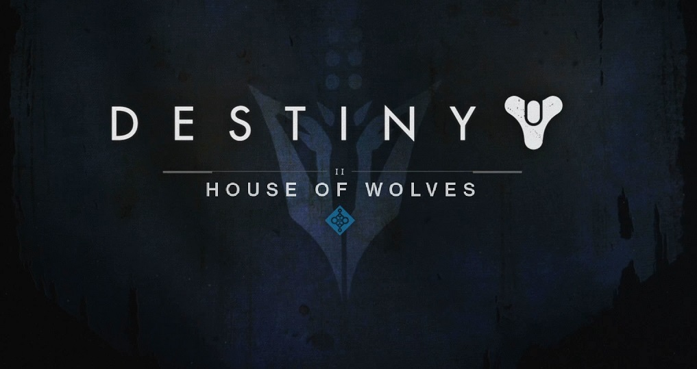 destiny matchmaking story missions But the game's lack of matchmaking for its most challenging missions—one of its most glaring problems, depending who you ask—has proved to be oh well this is a story about destiny players coming together in spite of bungie, and it sort of makes sense that the studio wouldn't care to have a voice in it.