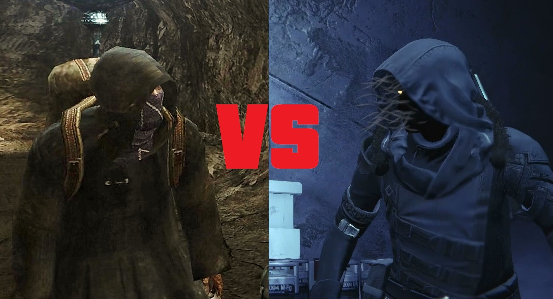 Destiny xur vs re 4 merchant cramgaming com