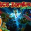 Slice Zombies Kinect Review