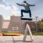 Tony Hawk's Pro Skater 5 Launch Trailer