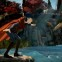"""King's Quest 2015 – """"Music with Character"""" Behind The Scenes Trailer"""