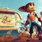 Ratchet & Clank Leads the UK Software Sales Chart