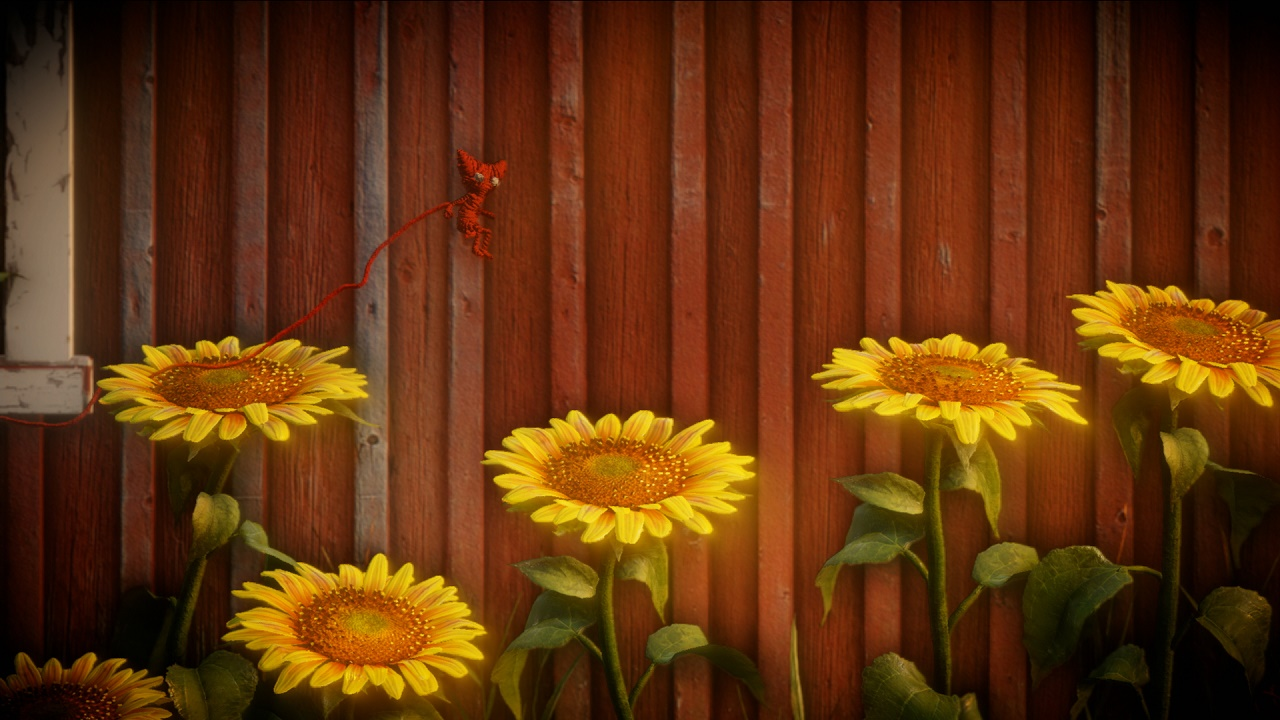 unravel_e3_screen7