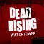 Dead Rising Watchtower Review