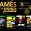 Xbox Games with Gold for August 2015
