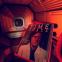 Pollen VR Teaser Trailer