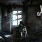 This War Of Mine: The Little Ones Coming to Xbox One and PS4