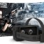 AuraVisor VR Gaming Becomes a Reality