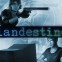 Clandestine Game Update Overview Trailer