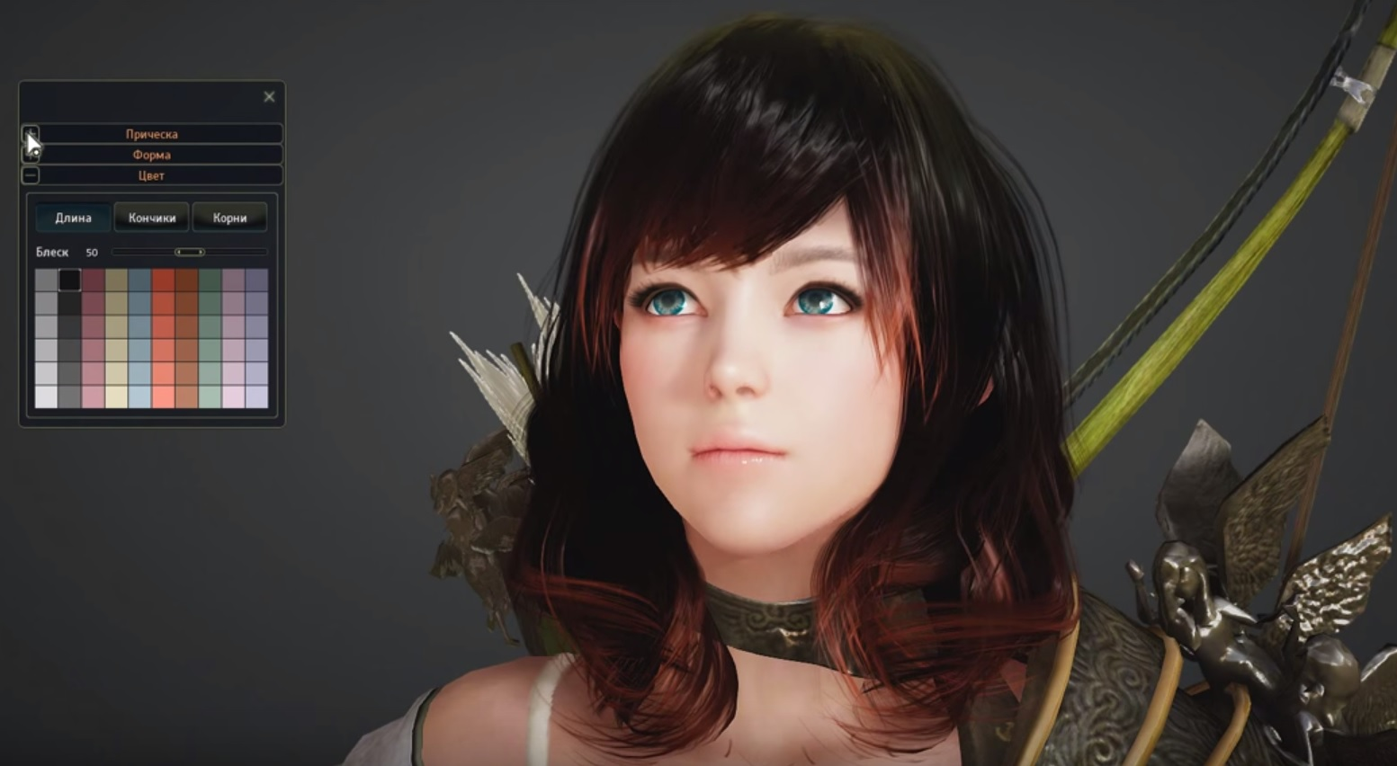Black desert online classes videos cramgaming com