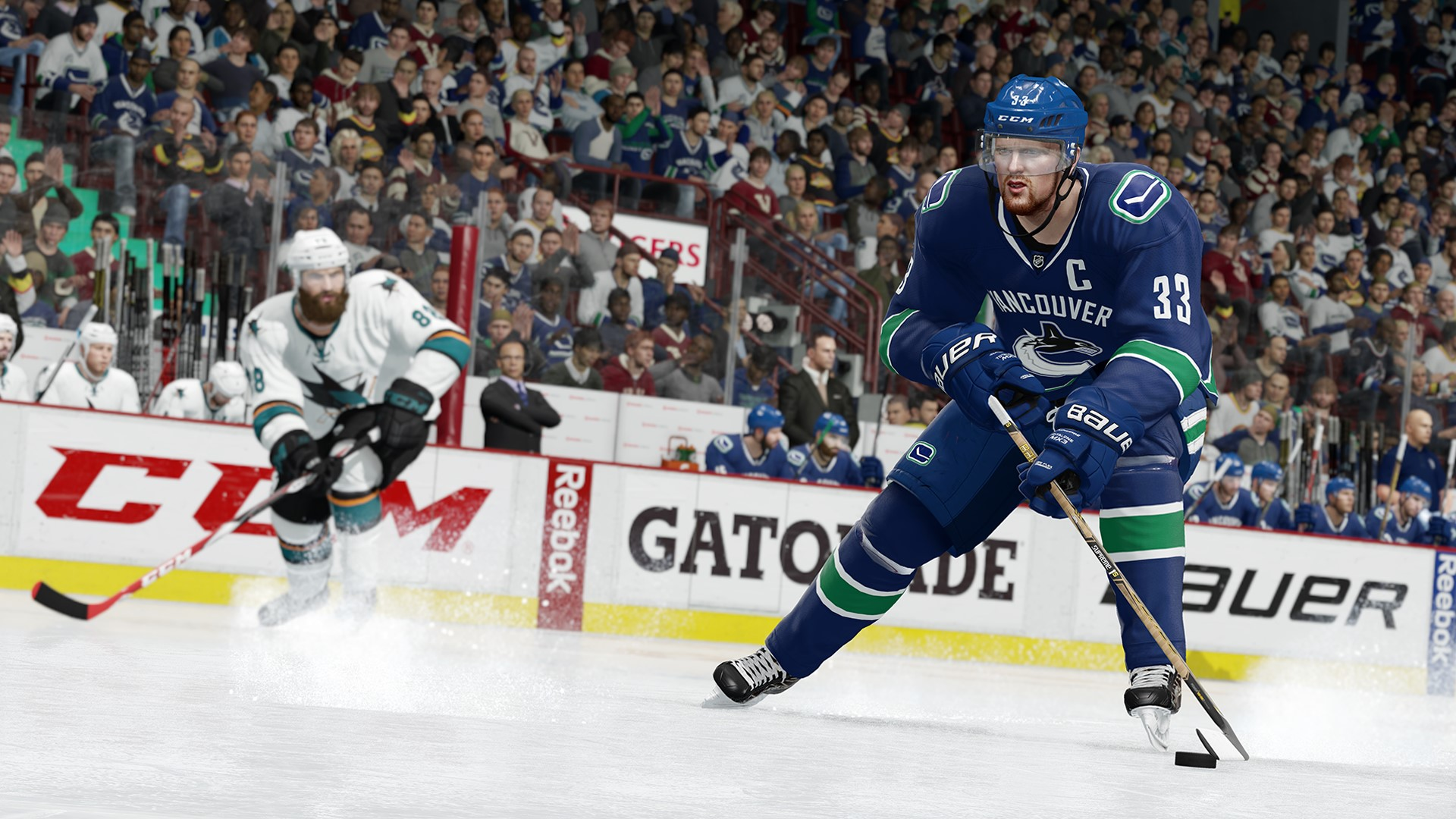 nhl16-canucks-henriksedin-1920x1080