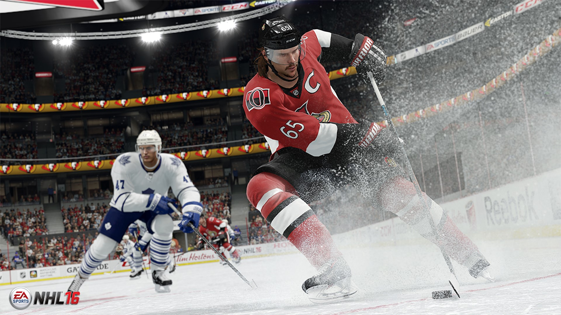 nhl16-ott-tor-karlsson-puckpickup-3-edit_1280x720