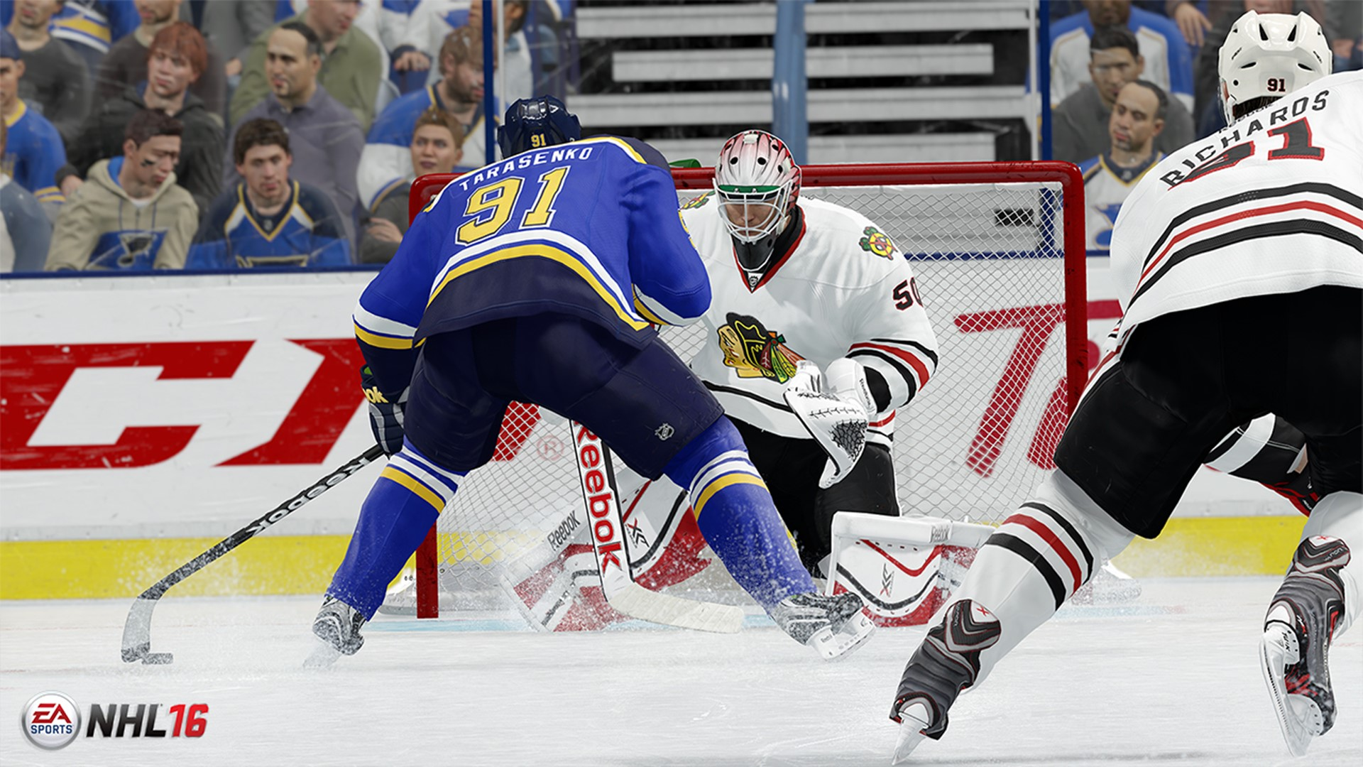 nhl16-stl-chi-tarasenko-deke-2-edit_1280x720