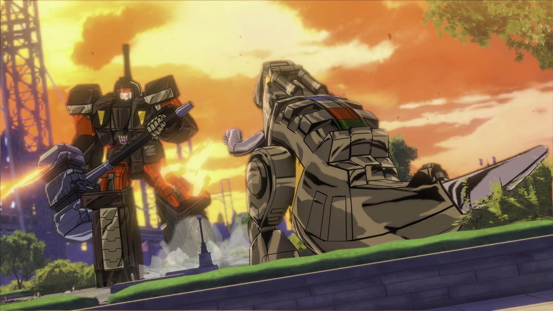 transformers devastation - TDEV_AP_20150914_LaunchScreens3_0010_1444378366