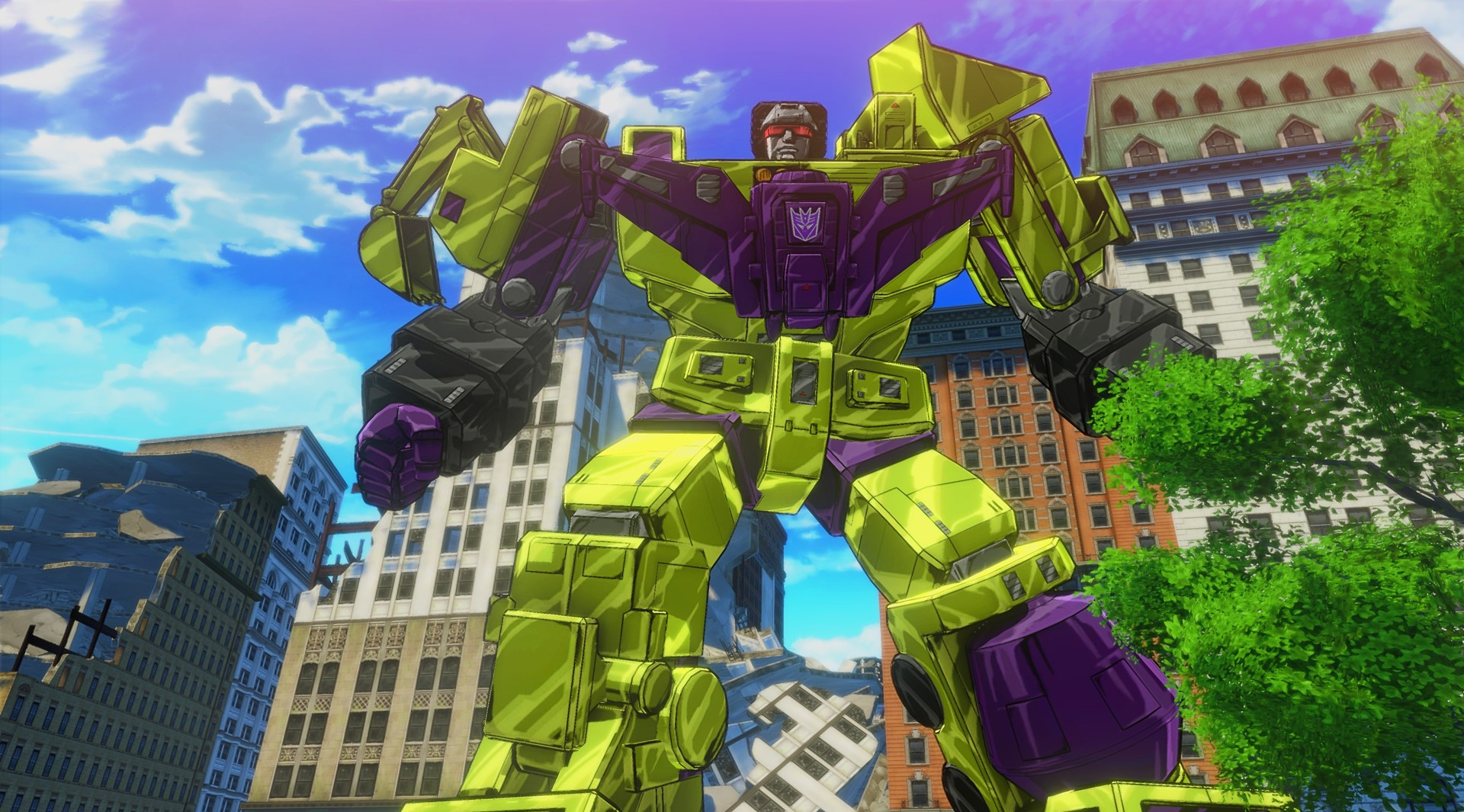 transformers devastation - TRANSFORMERS_Screen3_1434457002