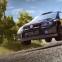 WRC 5 Volkswagen POLO R WRC Trailer