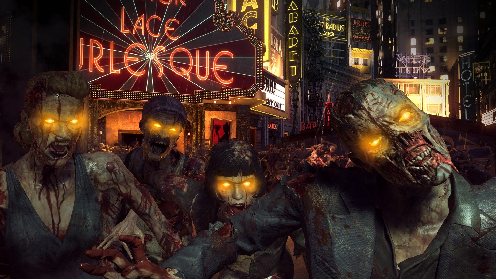 Black_Ops_3_Zombies_Shadows_of_Evil_1_1446812703