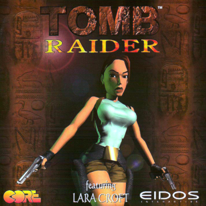 Tomb-Raider-box-art