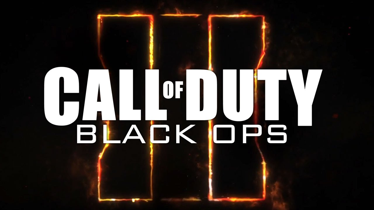 Call of Duty Black Ops III Console Vs PC Video - Direct ...