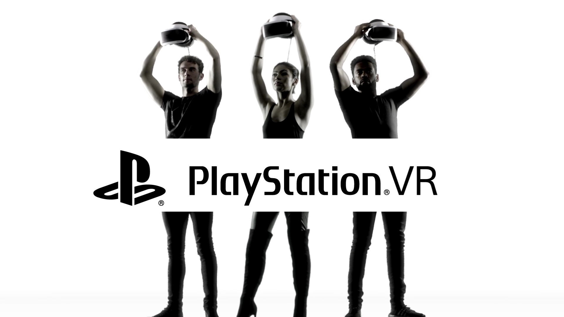 sony playstation vr logo. the sony developed playstation vr (ps vr) is said to be marketed as its own platform although will need tethered 4 games console vr logo