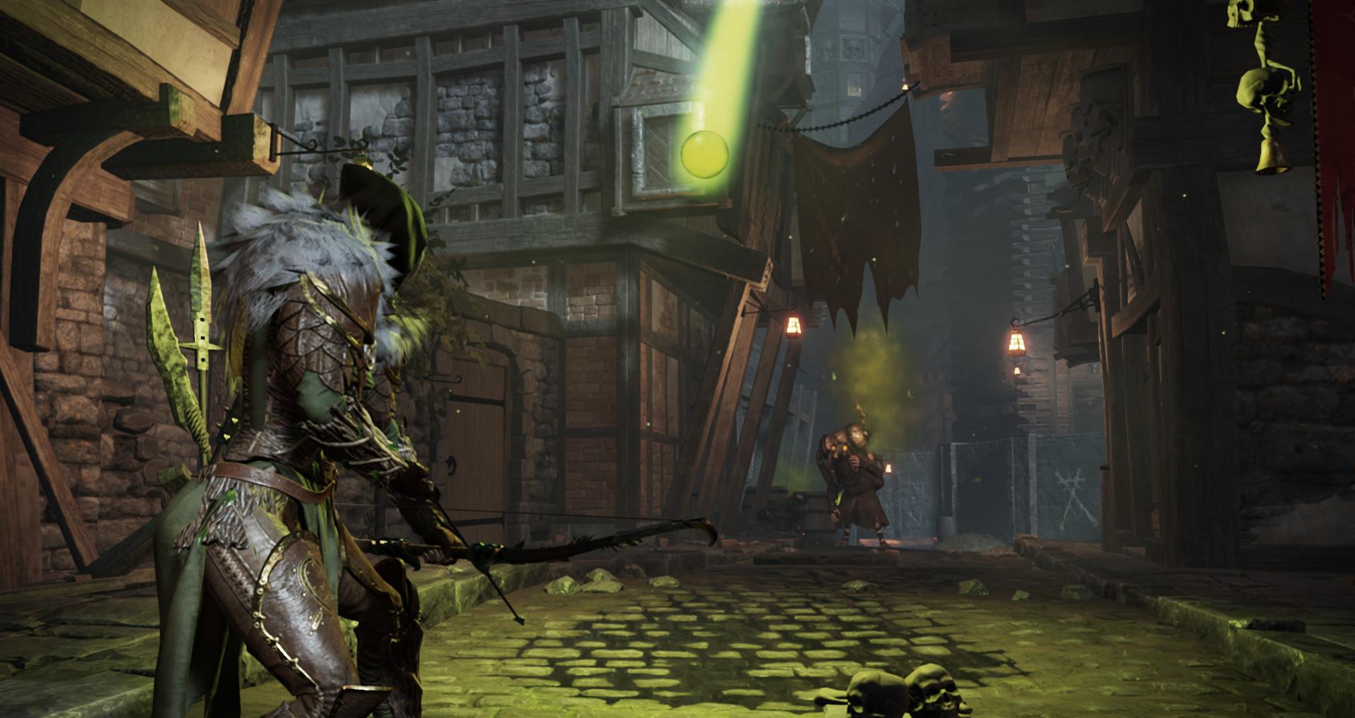 warhammer end times vermintide announcement_screenshot05