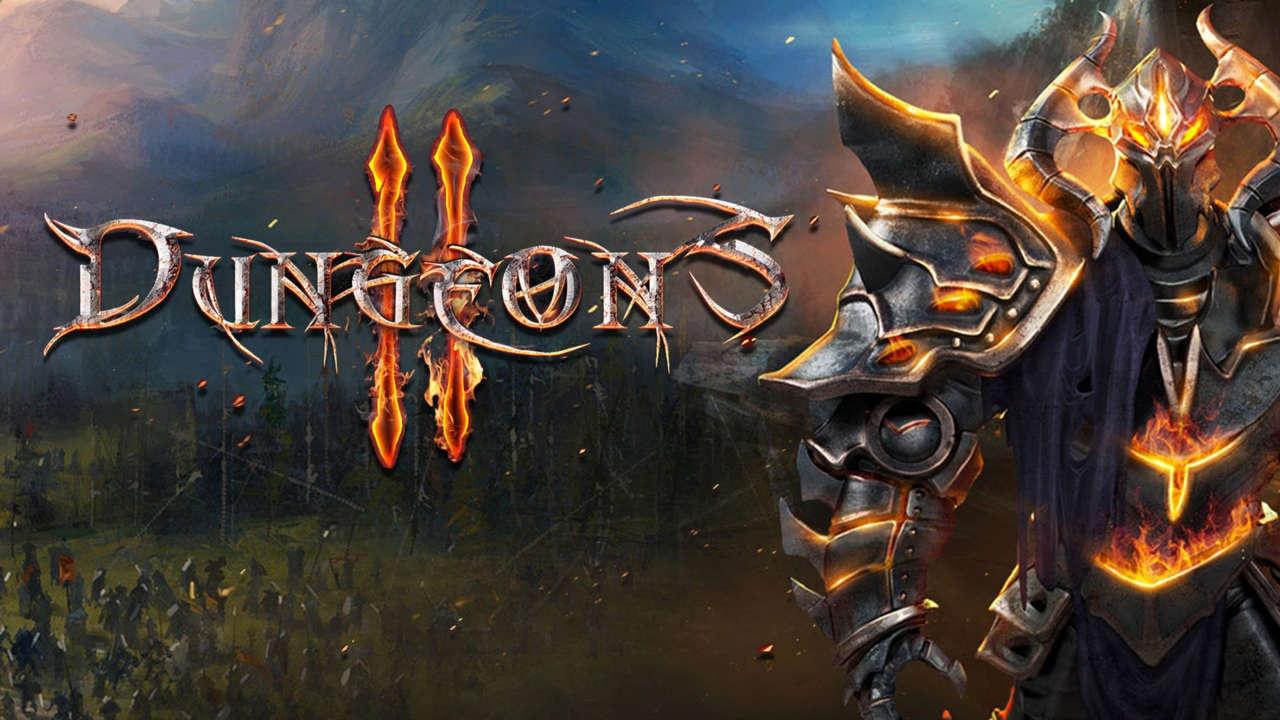 dungeons-2.jpg
