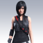 Sign up Now for Mirror's Edge Catalyst Beta