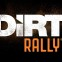 DiRT Rally VR Review