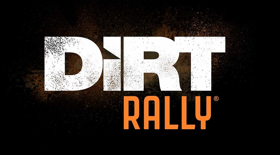 dirt rally vr review. Black Bedroom Furniture Sets. Home Design Ideas