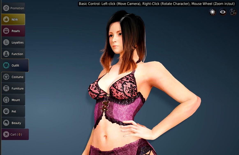 Xxxmeera jasmin in hot sexy fuck