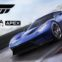 Forza Motorsport 6 Apex Beta Next Week