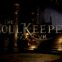 The SoulKeeper VR RPG – Berseker Boss Battle Preview