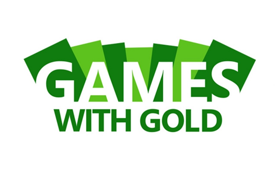 Games With Gold Archives Cramgamingcom