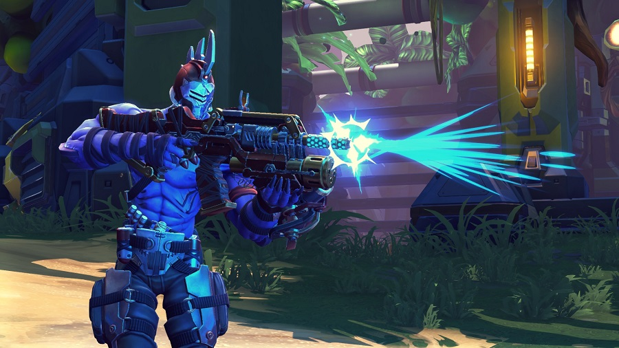 Battleborn_IN-GAME_IMAGES-TP-Whiskey-Foxtrot(4)